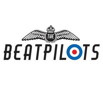 The Beat Pilots's profile picture