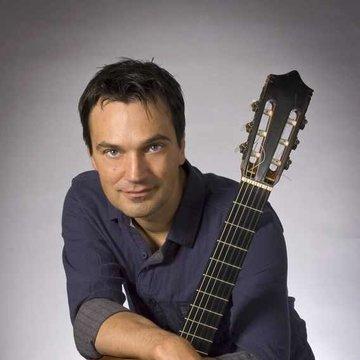 David Jaggs's profile picture