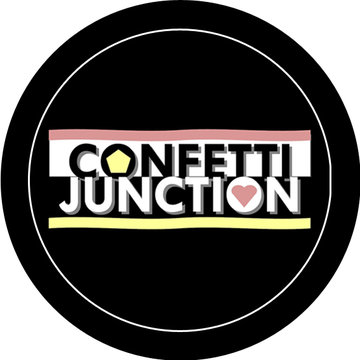 Confetti Junction's profile picture