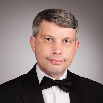 Philip Blandford's profile picture