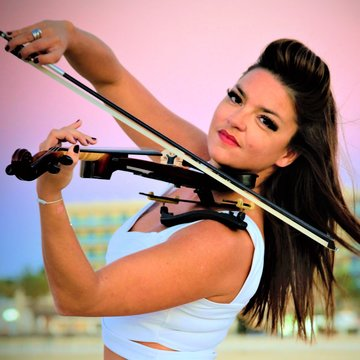 Victoria Thorpe's profile picture