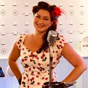 Gemma Ruby's profile picture