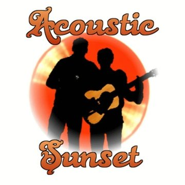 Acoustic Sunset's profile picture