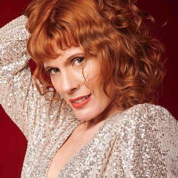 SALOME INCHAURRONDO's profile picture