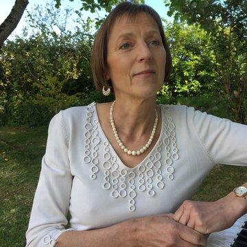 Sue Cottrell's profile picture