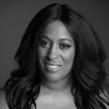 Levena Johnson's profile picture