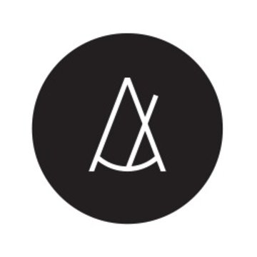 Artisans Project's profile picture