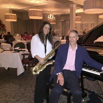 Simon Latarche Duo's profile picture