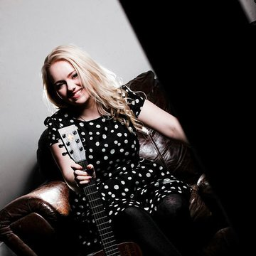 Lorna Adams's profile picture
