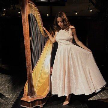 Stefania Lo Castro's profile picture
