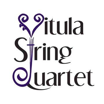 Vitula String Quartet's profile picture