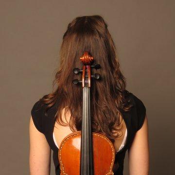 Lále Quartet's profile picture