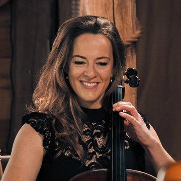 Fendt Ensemble's profile picture