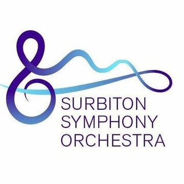 Surbiton Symphony Orchestra's profile picture