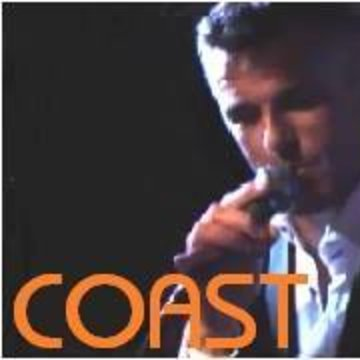 Coast Function Band's profile picture