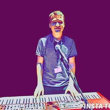 Scotty Handy's profile picture