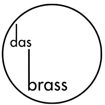 Paul Das Brass's profile picture