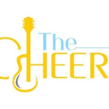 The Cheers's profile picture