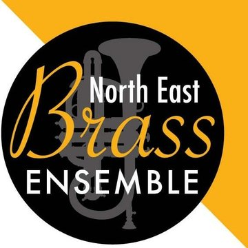 North East Brass Ensemble's profile picture