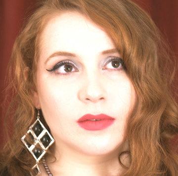 Natalie Turner's profile picture