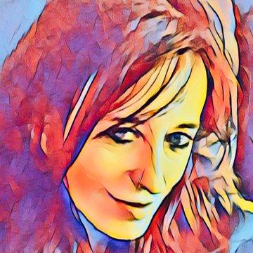 Debbie Pullen's profile picture