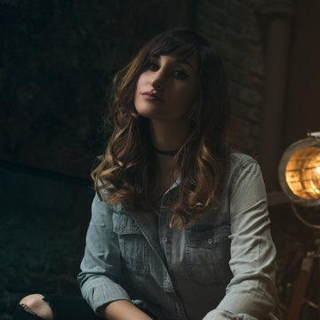 Charlotte Lubbock's profile picture