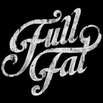 Full Fat's profile picture