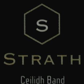 Strath's profile picture