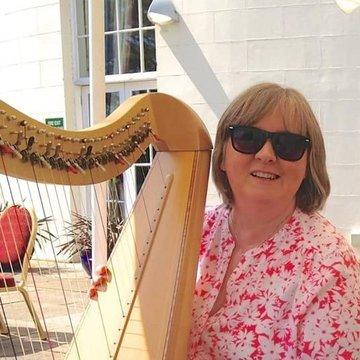 Loreto McAuley's profile picture