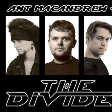 Ant Macandrew & Co's profile picture