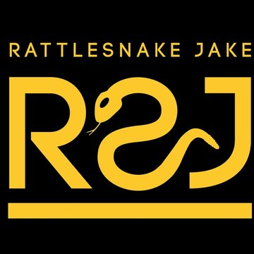 Rattlesnake Jake's profile picture