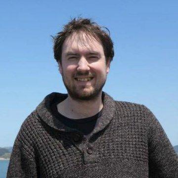 Ryan Fox's profile picture