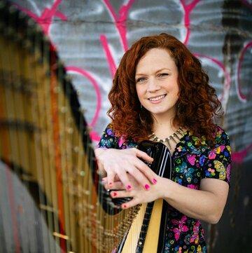 Rachael Gladwin's profile picture