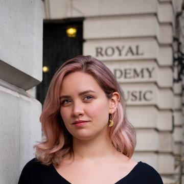 Olivia Shotton's profile picture