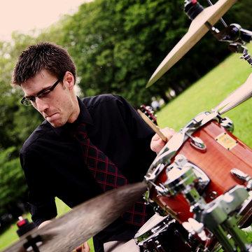 Jose Sacristan's profile picture