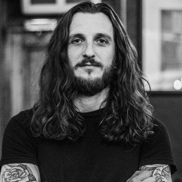 Liam Sullivan's profile picture