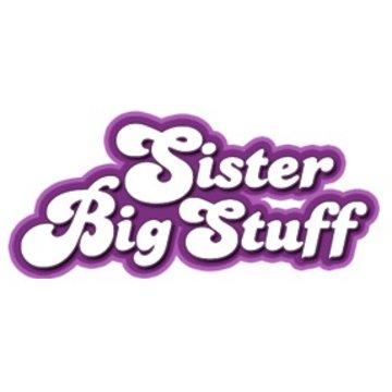Sister Big Stuff's profile picture