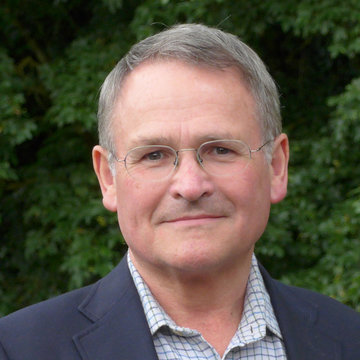 Peter Hutchison's profile picture
