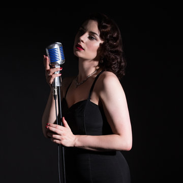 Rosina Hepburn Quintet's profile picture