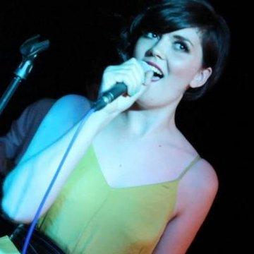 Janelle Hardacre's profile picture