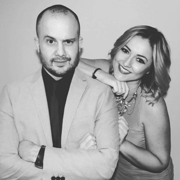 Anna & Jimmy's profile picture