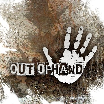 Out Of Hand's profile picture