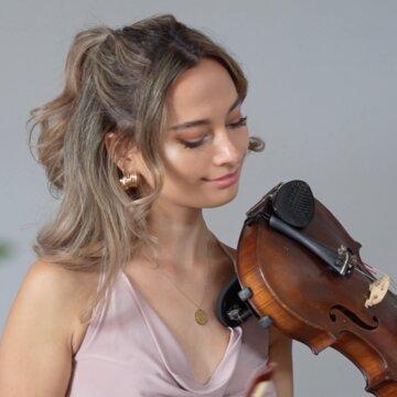 Anna Dovak's profile picture