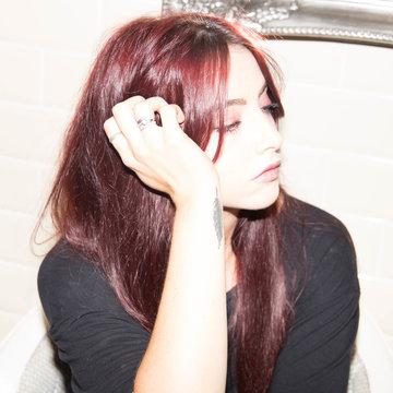 Emma Buckley's profile picture