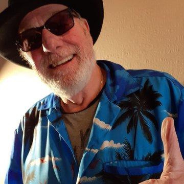 Gordon Kingsford-Smith's profile picture