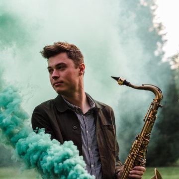 Nicholas James's profile picture