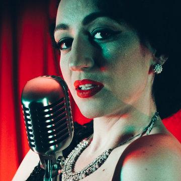 Oriana 's profile picture
