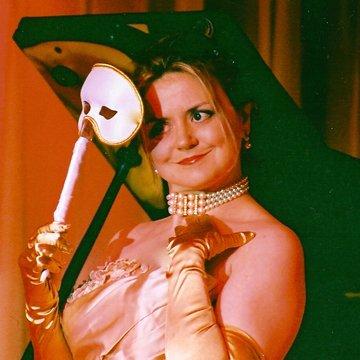 Janet Fairlie's profile picture