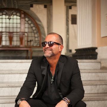 Brendan J Carr's profile picture
