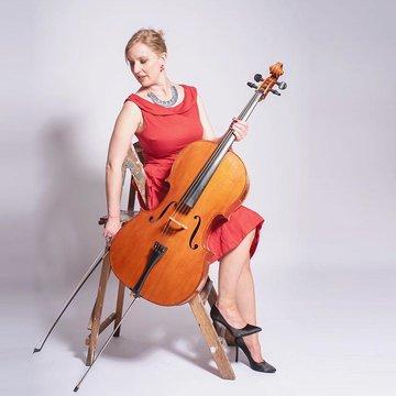 Margit Zwan's profile picture